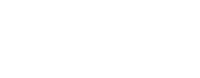 Hope CommUnity Center Logo